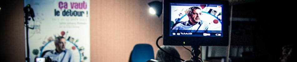 ralisation montage vido film entreprise vidaste clipwebfr - Tarif Camraman Mariage